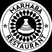 Marokkaans restaurant Amsterdam